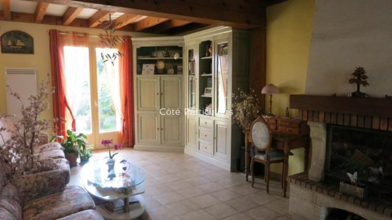 Vente maison / villa Vendôme 225535€ - Photo 2