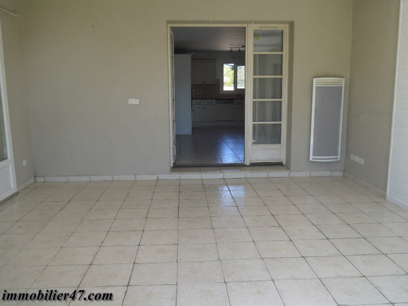 Sale house / villa Prayssas 215 000€ - Picture 7