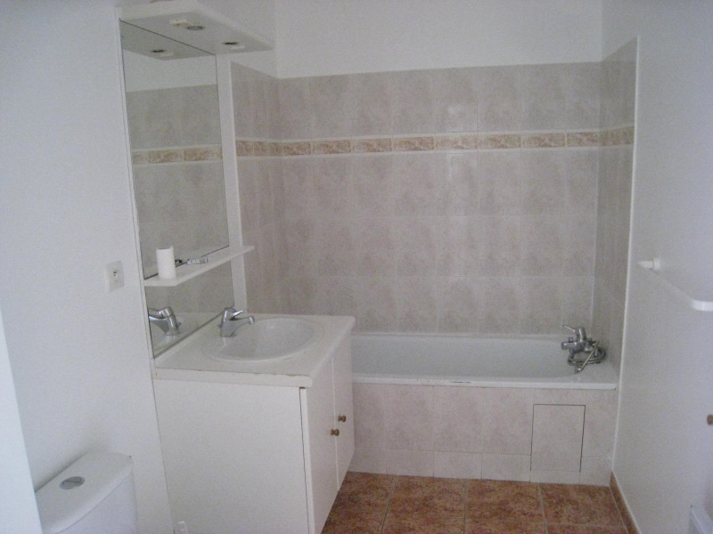 Rental apartment Bry sur marne 820€ CC - Picture 4