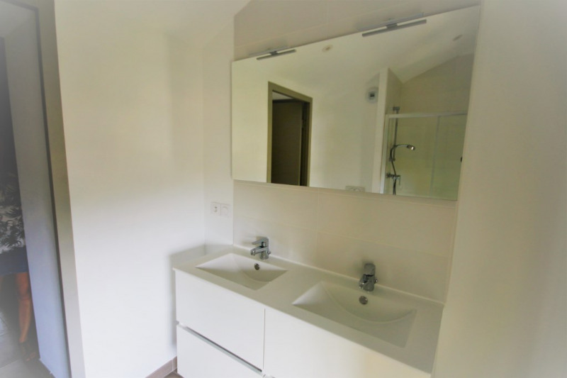 Location appartement Meyrargues 1120€ CC - Photo 7
