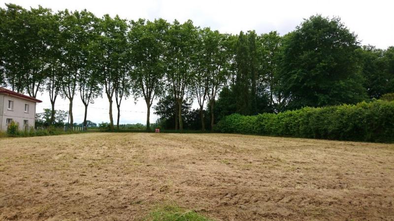 Vente terrain Peyrehorade 49500€ - Photo 2