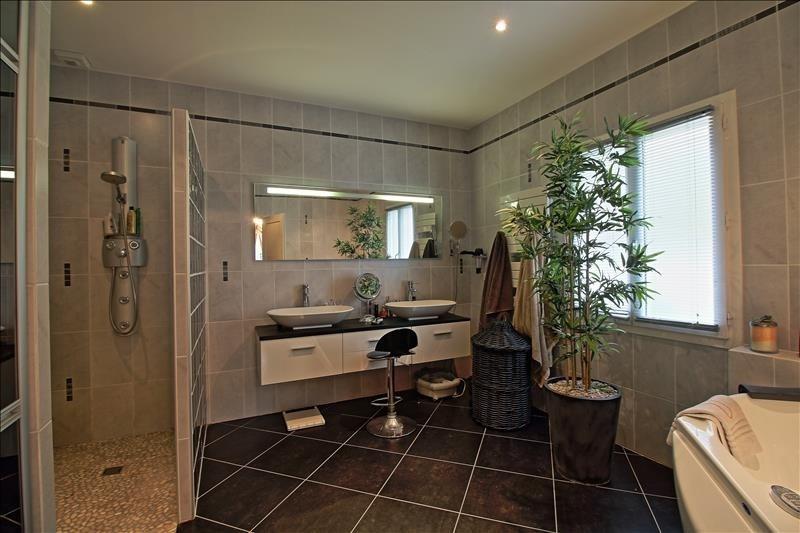 Vente de prestige maison / villa St emilion 598500€ - Photo 13