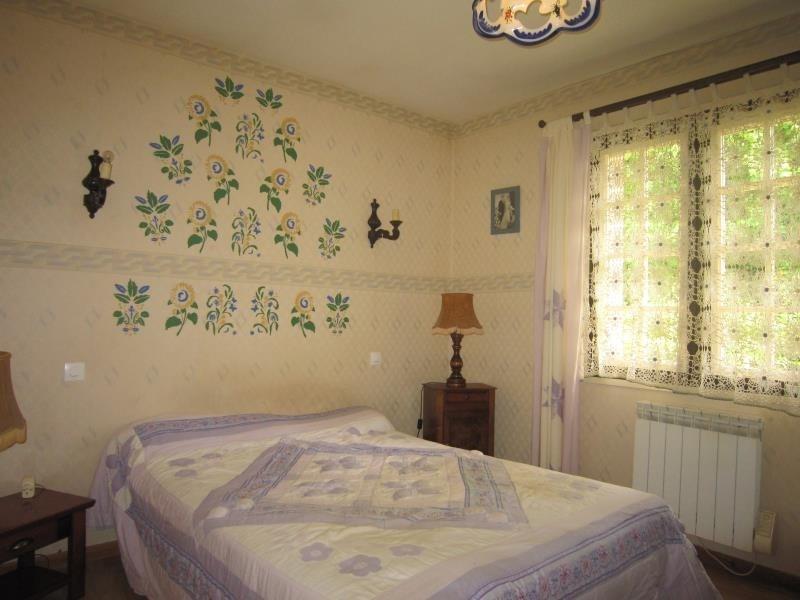 Sale house / villa Mouzens 171200€ - Picture 4