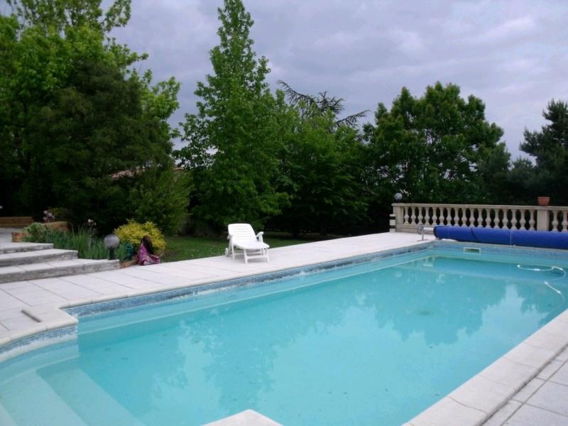 Vente maison / villa Bergerac 291250€ - Photo 3