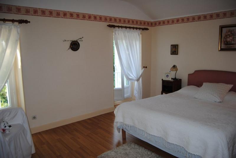 Sale house / villa Carcassonne 189000€ - Picture 10