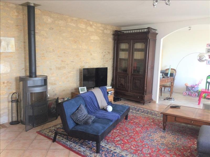 Vente maison / villa Seiches sur le loir 183550€ - Photo 3