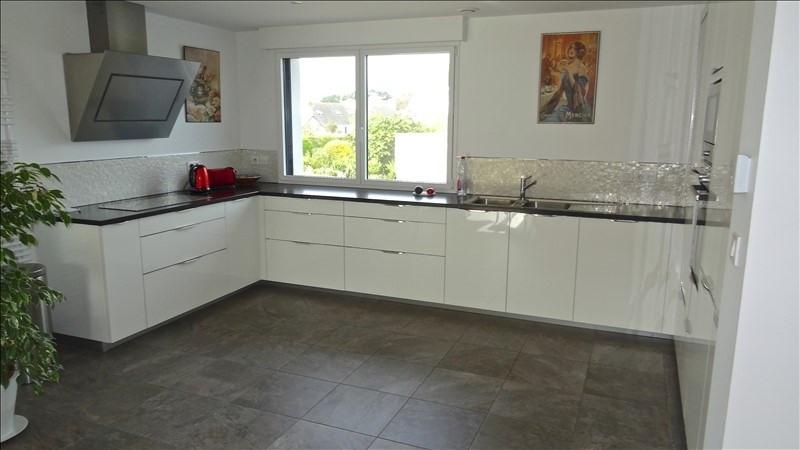 Vente de prestige maison / villa Quiberon 585000€ - Photo 3