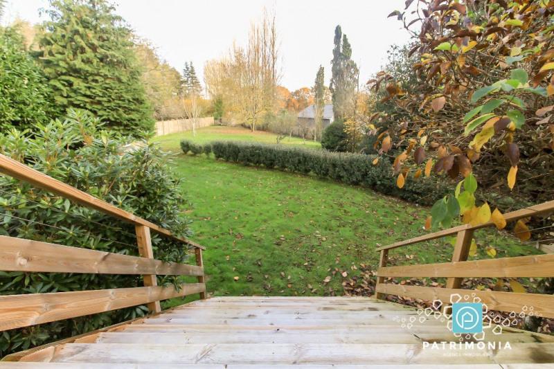 Sale house / villa Quimperle 260000€ - Picture 16