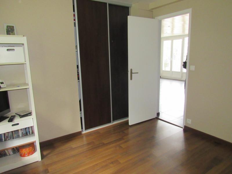 Venta  apartamento Breval 118000€ - Fotografía 6