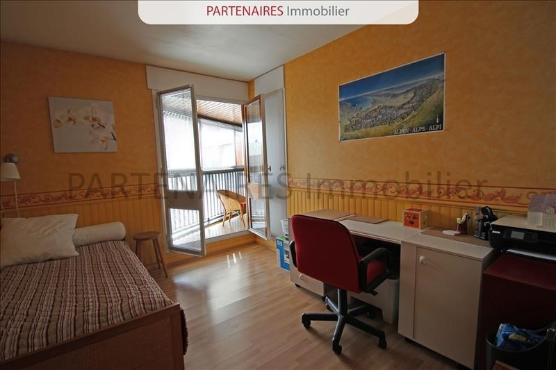 Vente appartement Le chesnay 426000€ - Photo 5