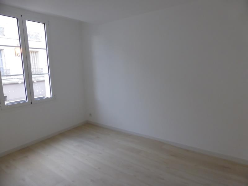 Location appartement Crepy en valois 1 040€ CC - Photo 4