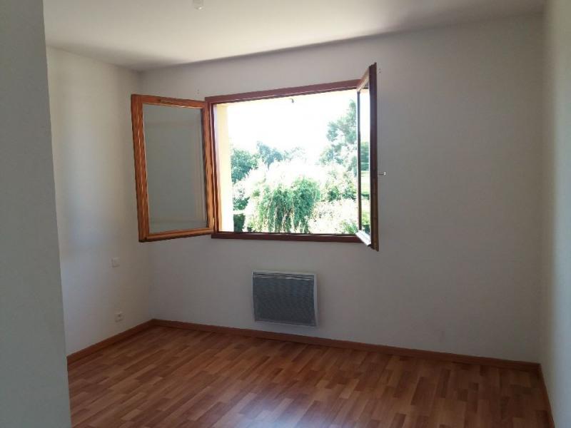 Verkoop  huis Sanguinet 332800€ - Foto 5
