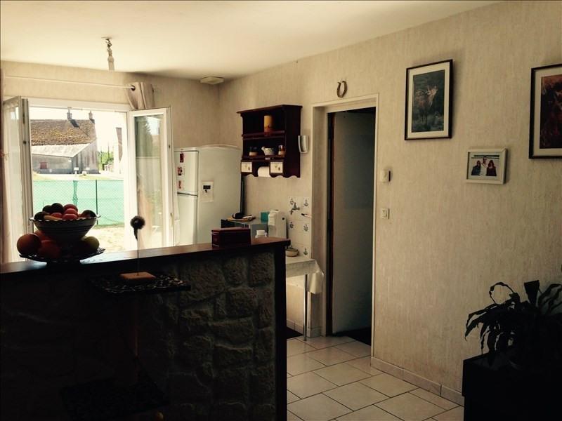Vente maison / villa Blois 241500€ - Photo 4