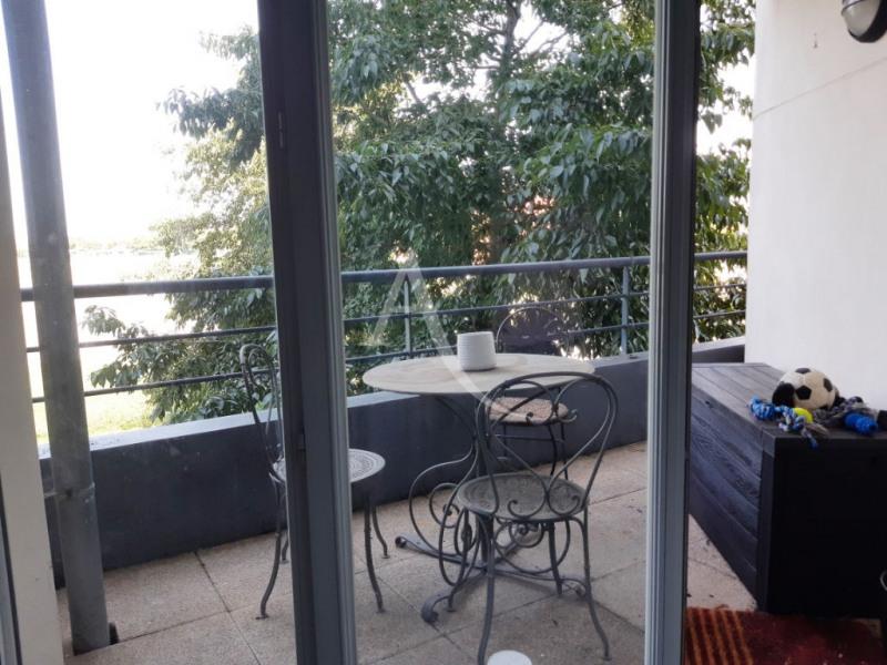 Vente appartement Colomiers 150000€ - Photo 1