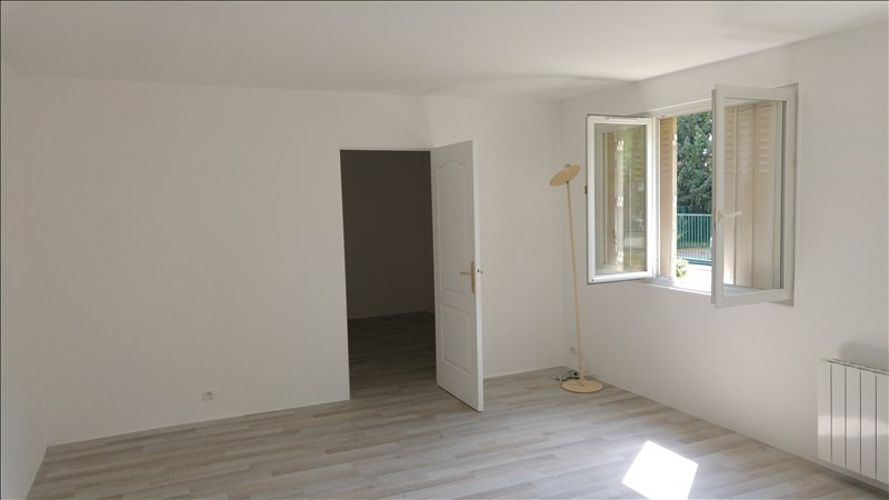Sale apartment St denis 190 000€ - Picture 2