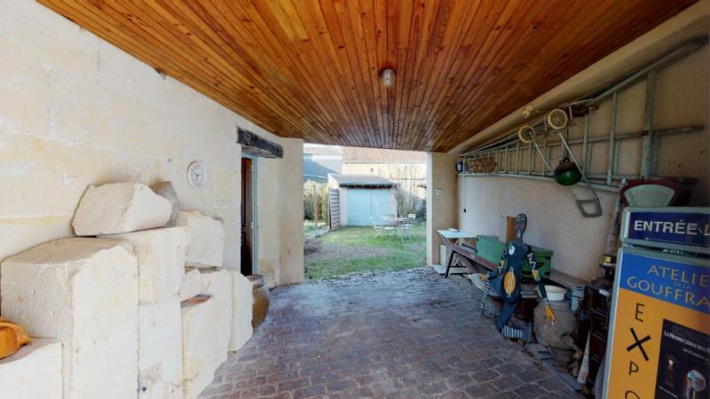 Vente maison / villa Montoire sur le loir 197825€ - Photo 8