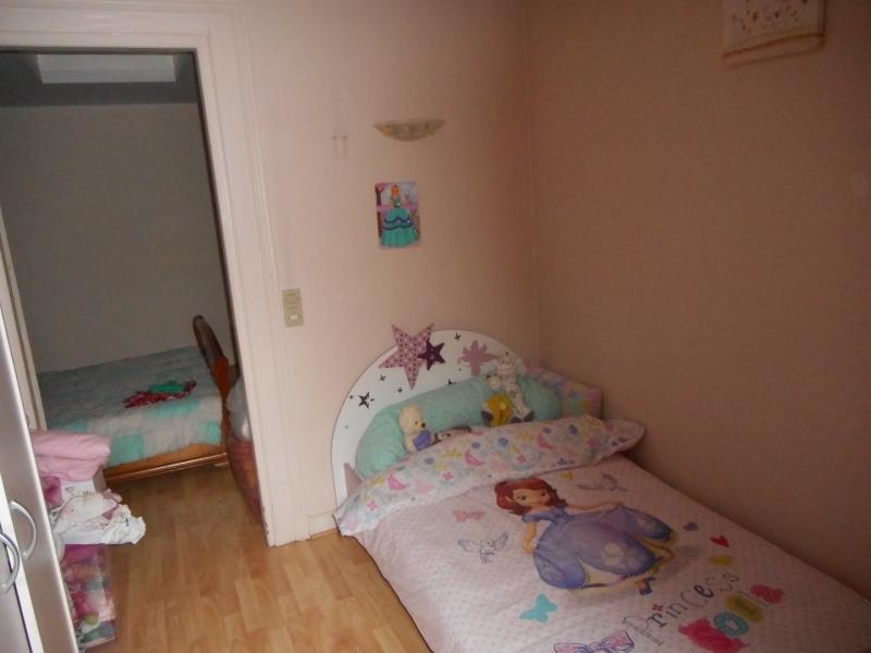 Vente maison / villa Livarot 60500€ - Photo 7