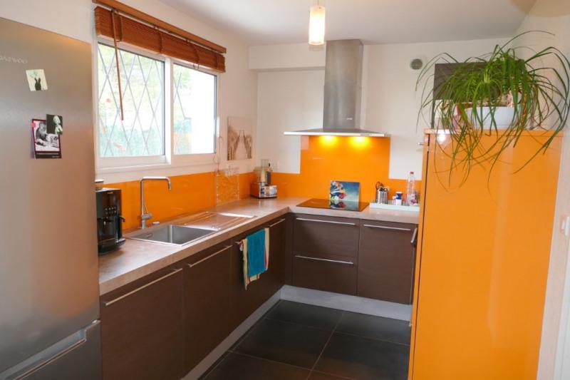 Vente maison / villa Royan 533000€ - Photo 2