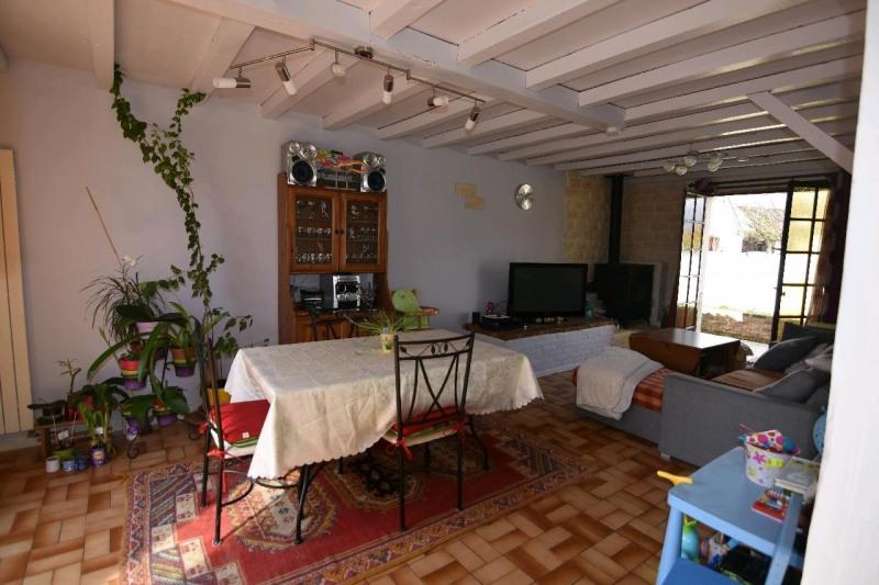 Sale house / villa Fresnoy-en-thelle 231000€ - Picture 3