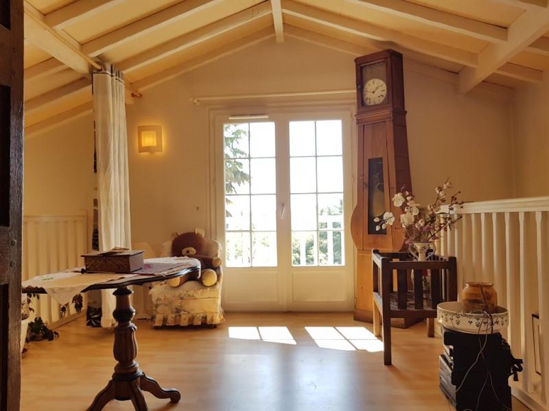 Vente maison / villa Aire sur l adour 233200€ - Photo 8