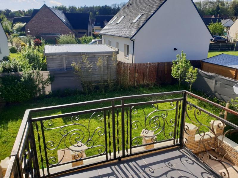 Sale house / villa Arques 288200€ - Picture 4