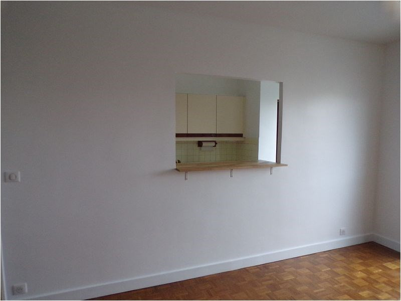 Rental apartment Yerres 896€ CC - Picture 4
