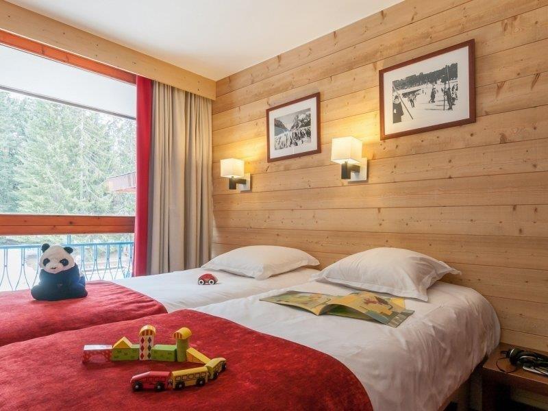 Vente appartement Arc 1800 225000€ - Photo 7