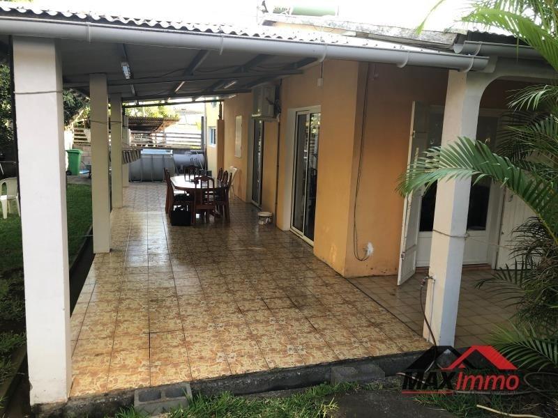 Vente maison / villa St pierre 250000€ - Photo 6