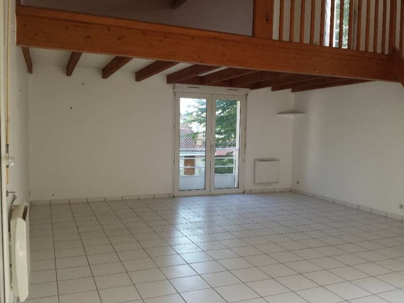 Location appartement Toulouse 960€ CC - Photo 2