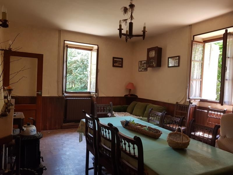 Sale house / villa Lucey 212000€ - Picture 3
