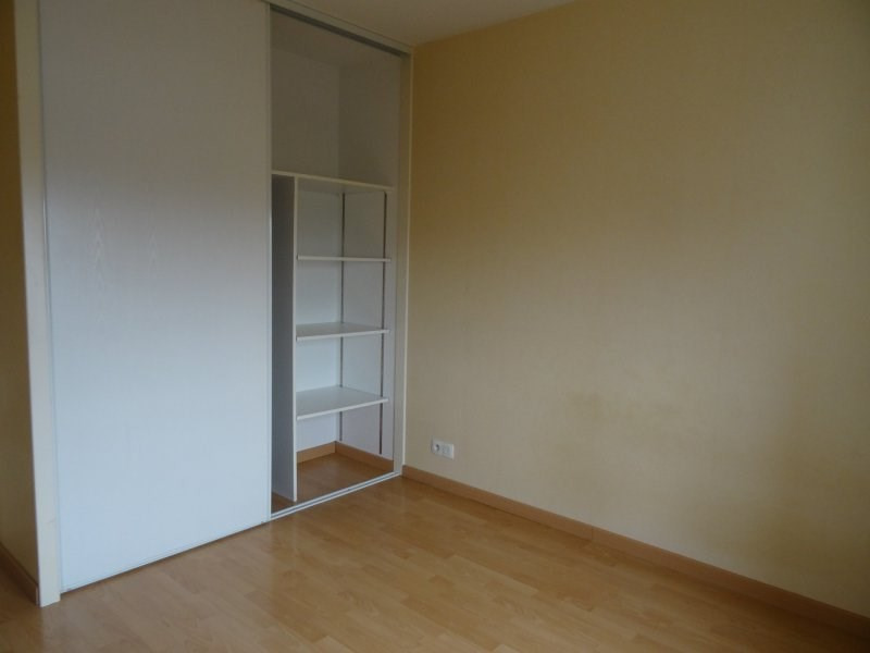 Vente appartement St julien en genevois 175 000€ - Photo 5