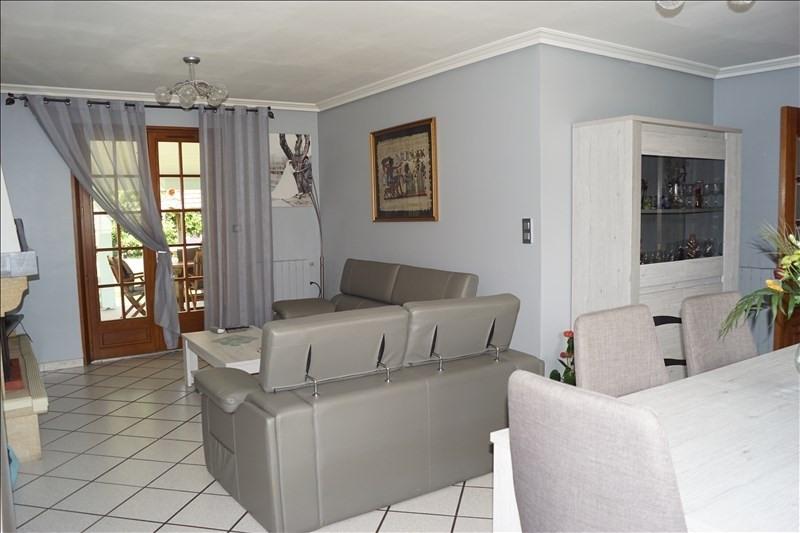Sale house / villa Mourenx 217000€ - Picture 5