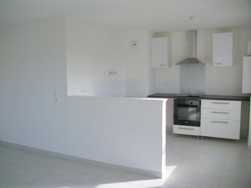 Location appartement Plouzané 565€ CC - Photo 7
