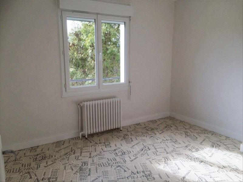 Vente maison / villa Decize 65000€ - Photo 5