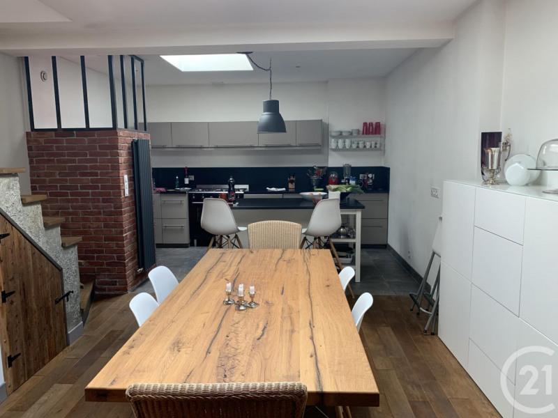 豪宅出售 住宅/别墅 Deauville 755000€ - 照片 20