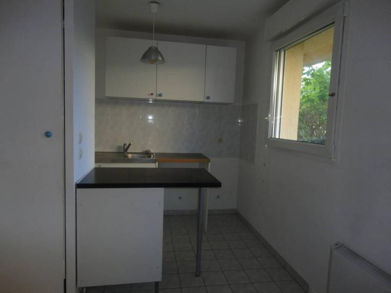 Sale apartment Saint-vrain 97000€ - Picture 4