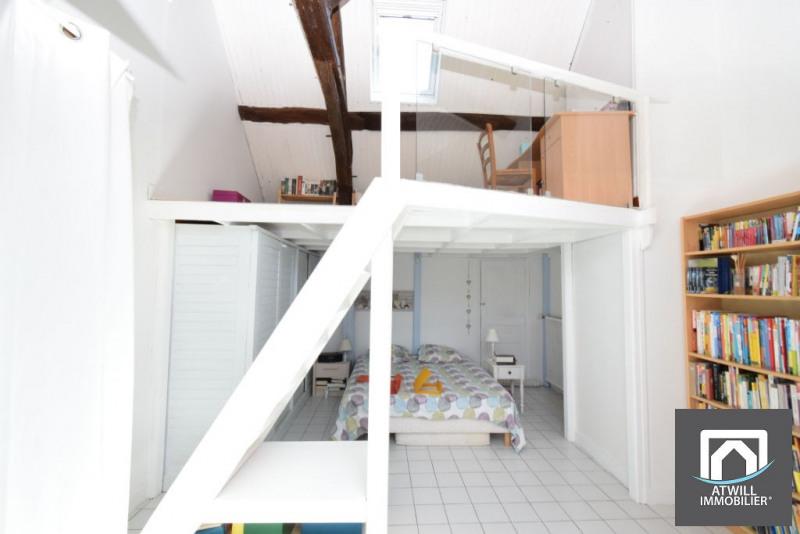 Vente maison / villa Blois 169950€ - Photo 5