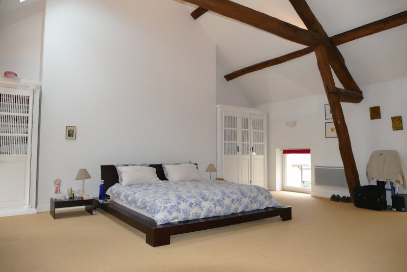 Vente maison / villa Senlis 950000€ - Photo 14