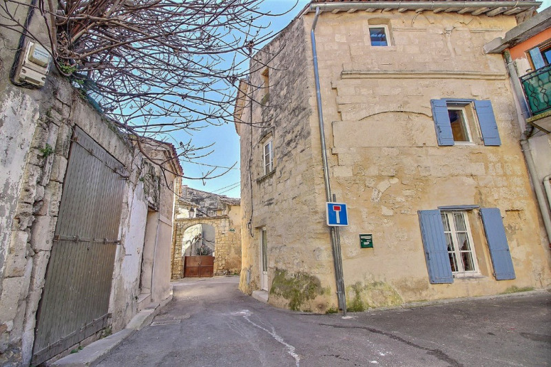 Produit d'investissement maison / villa St gilles 67000€ - Photo 5