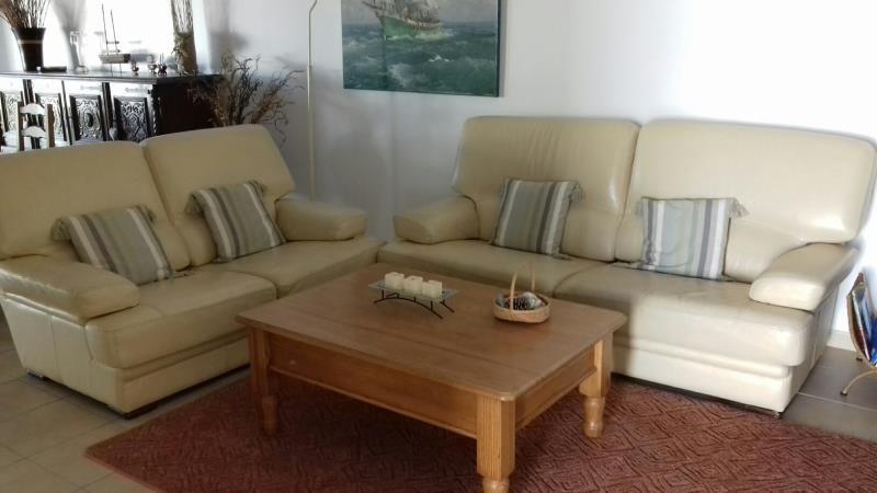 Vente maison / villa St georges d'oleron 324400€ - Photo 5