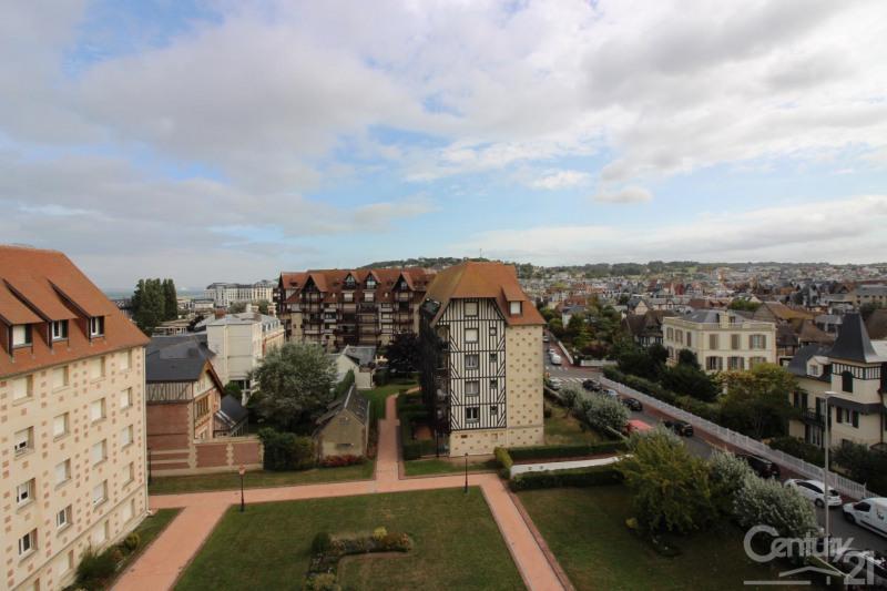 Immobile residenziali di prestigio appartamento Deauville 910000€ - Fotografia 18