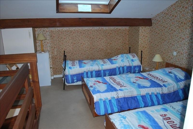 Vente appartement Fort mahon plage 136000€ - Photo 7