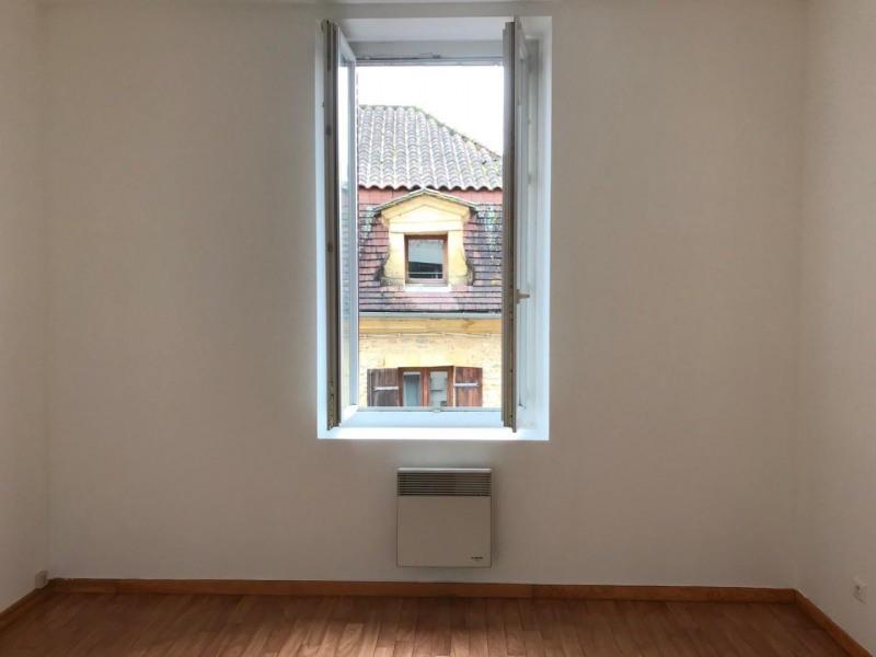 Rental apartment Siorac-en-perigord 425€ CC - Picture 5