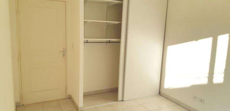 Sale apartment Lambesc 314000€ - Picture 8
