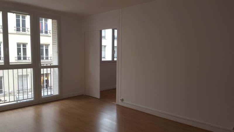 Location appartement St germain en laye 1498€ CC - Photo 2
