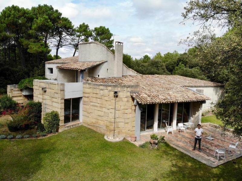 Vente maison / villa Orange 515000€ - Photo 1