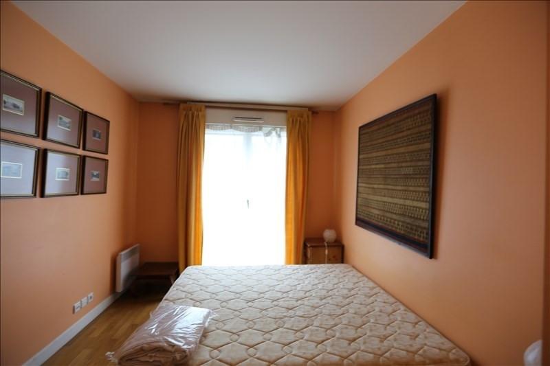 Alquiler  apartamento Paris 15ème 3061€ CC - Fotografía 6