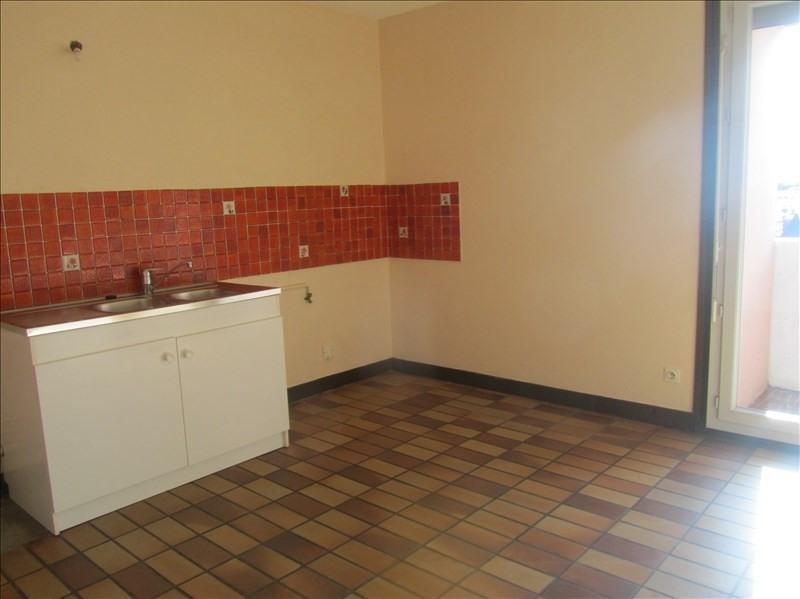 Sale apartment Pau 130000€ - Picture 8