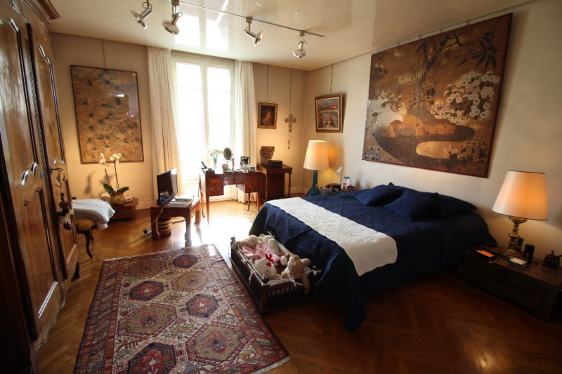 Sale apartment Nice 256000€ - Picture 5
