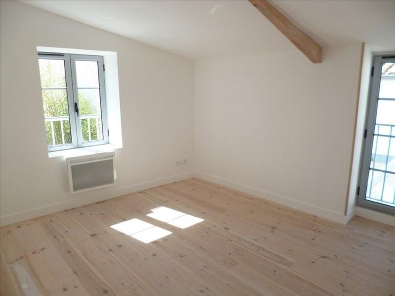 Vente maison / villa St denis d oleron 486300€ - Photo 11